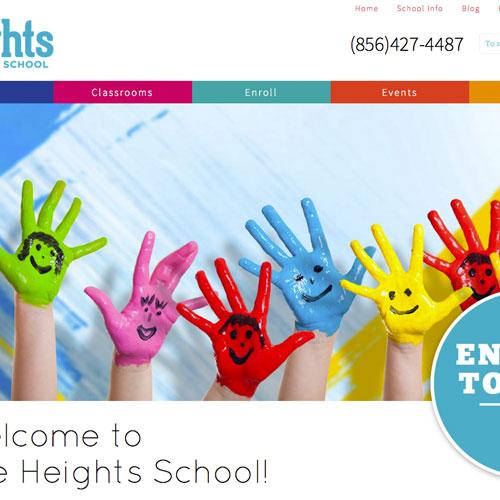 heights_portfolio
