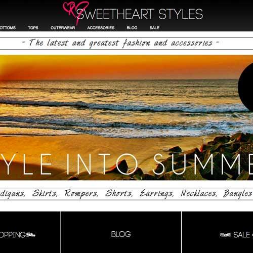 sweetheart_example