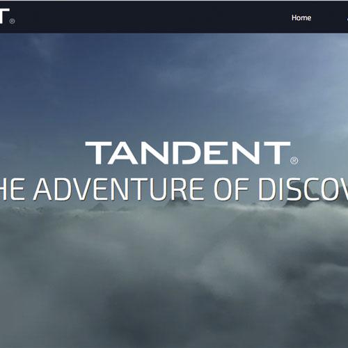 tandent_portfolio