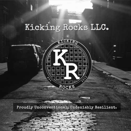 rocks_site